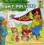 dont-pollute